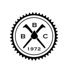 belperbc_logo