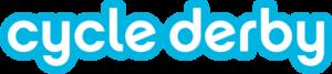 cycle-derby-logo