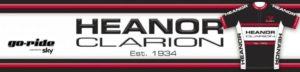 heanor banner