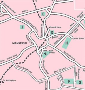 berrymap